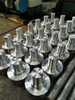 Other Forgings -4